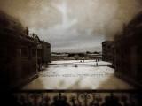 VersaillesWindow2192