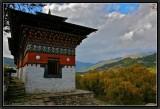 Wangduchoeling (Bhumtang)
