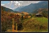 To Sengor (Thrumshing National Park).