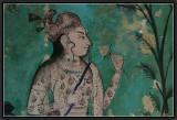 The Flavor of a Flower. Shitra Shala - Bundi.