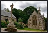 Notre-Dame de Bonne Nouvelle - Lokorn.