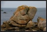 Three Stone Tales - 1/ The Happy Sleeper.