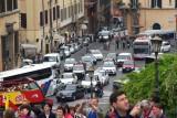 Italia, May 1-11, 2011