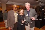 IMGP0572.jpg-Morris Bradshaw, Debbie Bradshaw, Dave Casper