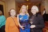 IMGP0551.jpg-Elizabeth Hartman, Amanda Nelson, Janice Nelson
