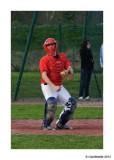 ::  Base-Ball  ::