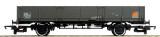 Hornby R067 BR OAA Open Wagon
