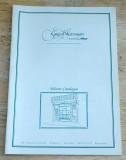 Grays of Westminster Catalogue