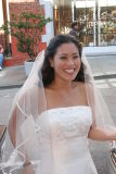 The Bride Arrives by ADLER PHOTOGRAPHY & VIDEO PRODUCTIONS