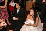 Tea Ceremony by ADLER PHOTOGRAPHY & VIDEO PRODUCTIONS