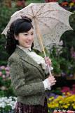 Angel Chiang DSC_9724