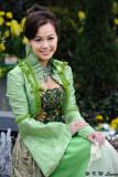 Jacqueline Wong DSC_9821
