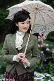 Angel Chiang DSC_9948