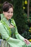 Jacqueline Wong DSC_9813
