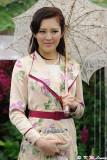 Kelly Cheung DSC_0042