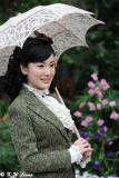 Angel Chiang DSC_9941