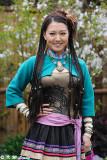 Gemma Choi DSC_9755