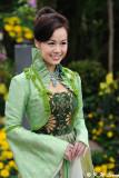 Jacqueline Wong DSC_9842