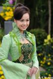 Jacqueline Wong DSC_9844