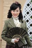 Angel Chiang DSC_0155