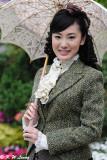 Angel Chiang DSC_9728
