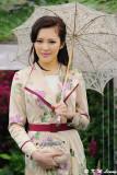 Kelly Cheung DSC_0047