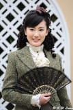 Angel Chiang DSC_0184