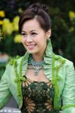 Jacqueline Wong (黃心穎)