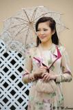Kelly Cheung DSC_9869