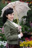 Angel Chiang DSC_9726