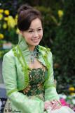Jacqueline Wong DSC_9829