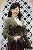 Angel Chiang DSC_0160