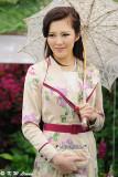 Kelly Cheung DSC_0048
