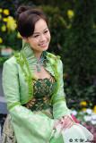 Jacqueline Wong DSC_9827