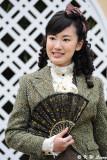 Angel Chiang DSC_0179