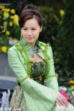 Jacqueline Wong DSC_9825