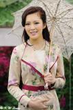 Kelly Cheung DSC_0026