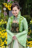 Jacqueline Wong DSC_9840