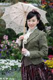 Angel Chiang DSC_9720