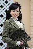 Angel Chiang DSC_0169