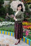 Angel Chiang DSC_9722
