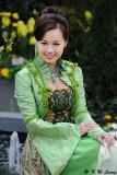 Jacqueline Wong DSC_9818