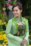 Jacqueline Wong DSC_9846