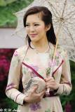 Kelly Cheung DSC_0024