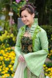 Jacqueline Wong DSC_9839