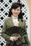 Angel Chiang DSC_0174
