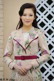 Kelly Cheung DSC_9733