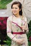 Kelly Cheung DSC_0045