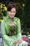Jacqueline Wong DSC_9834