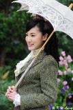 Angel Chiang DSC_9947